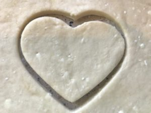 www.mamipetocuri.ro