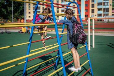 rolul social al scolii